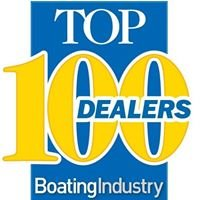 Breath's Boats & Motors