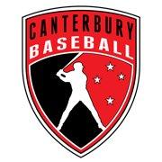 Canterbury Baseball
