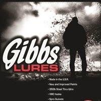 Gibbs Lures