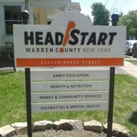 Warren County Head Start, Inc