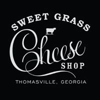 Sweet Grass Dairy Cheese Shop