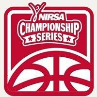 NIRSA National Basketball Championships