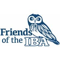 Friends of the IBA