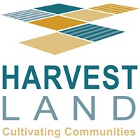 Harvest Land Co-op