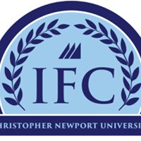 CNU Interfraternity Council (IFC)