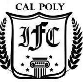 Cal Poly Interfraternity Council