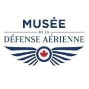 Musée de la Défense aérienne