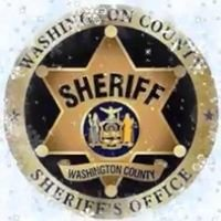 Washington County Sheriff's Office (NY)