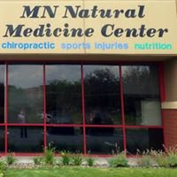 Minnesota Natural Medicine Center, PA