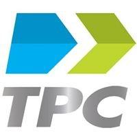 TPC Baseball & Softball
