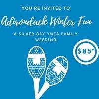 Silver Bay YMCA