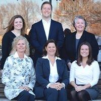 Blue Heron Financial Group