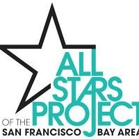 All Stars Project of the San Francisco Bay Area