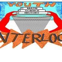 Youth Interlock Society