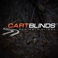 Cartblinds