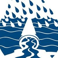 City of Durham, NC Government - Stormwater Services