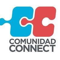 Parque Deportivo - Comunidad Connect