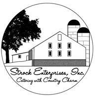 Strock Enterprises, Inc.