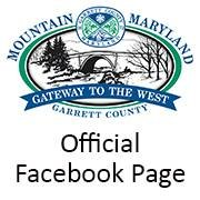 Garrett County Mountain Maryland Gateway to the West Heritage Area
