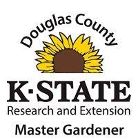 Douglas County Kansas Master Gardeners