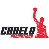 CANELO PROMOTIONS OFICIAL