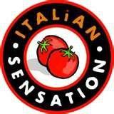 Italian Sensation