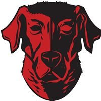 Red Dog Outfitters
