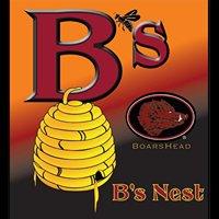 B's Nest