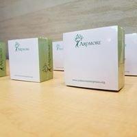 Ardmore Enterprises