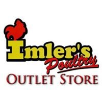 Imlers Poultry Outlet