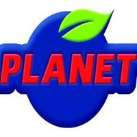 Planet Subaru