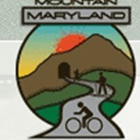 Mountain Maryland Trails