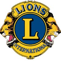 Canton CT Lions Club