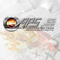 Atlantic Protective Services (APS)