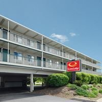 Hershey Econo Lodge