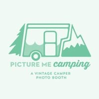 Picture Me Camping