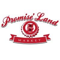Promise' Land Market