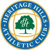 Heritage Hills Athletic Club