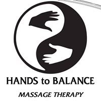 Hands To Balance Massage Therapy