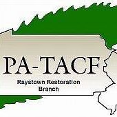 Raystown Restoration Branch of The American Chestnut Foundation