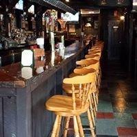 Maxwells Pub