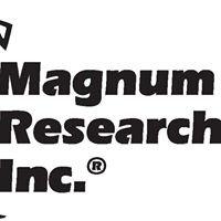 Magnum Research, Inc.