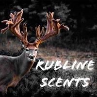 Rubline Scents