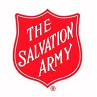 The Salvation Army - Danbury, CT