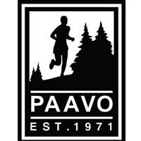 Paavo Running Camps
