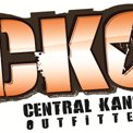 Central Kansas Outfitters