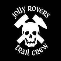 Jolly Rovers Trail Crew