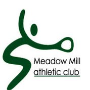 Meadow Mill Athletic Club