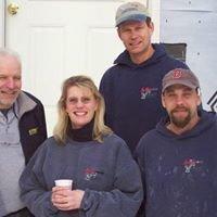 A-D Archambault Plumbing & Heating, Inc.