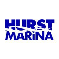 Hurst Marina Ltd.